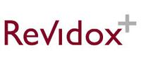 Revidox Integratori   Bravi Farmacie
