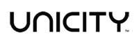 Unicity e Integratori Sport - Bravi Farmacie