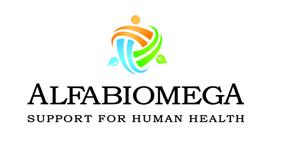 Alfabiomega prodotti nutrizionali - Bravi Farmacie