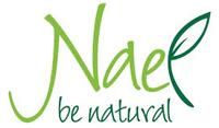 Nael cosmetici | Bravi Farmacie
