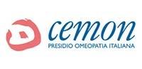 Cemon Omeopatia