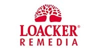 Loacker Remedia Omeopatia