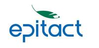 Epitact tutori | Bravi Farmacie