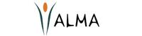 Almababy Bimbi   Bravi Farmacie