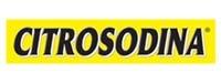 Citrosodina - Bravi Farmacie