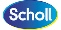 Dr Scholl Cosmesi