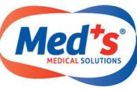 Med's   Bravi Farmacie