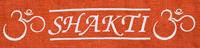 Shakti tappeti agopressione - Bravi Farmacie