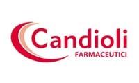 Candioli - Bravi Farmacie