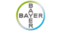 Bayer - Bravi Farmacie