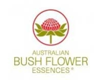 Bush Flower Essenze Fiori australiani- Bravi Farmacie