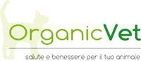 Organic Vet - Bravi Farmacie