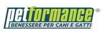 Petformance - Bravi Farmacie