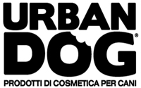 Urbandog - Bravi Farmacie