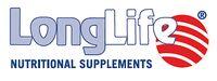 Long Life Integratori   Bravi Farmacie