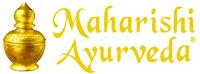Maharishi Ayurveda alimenti   Bravi Farmacie