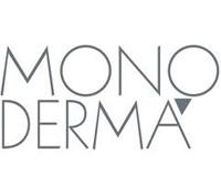 Monodermà Cosmesi