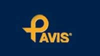 Pavis Ortopedia | Bravi Farmacie