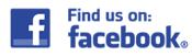 bravi farmacie facebook