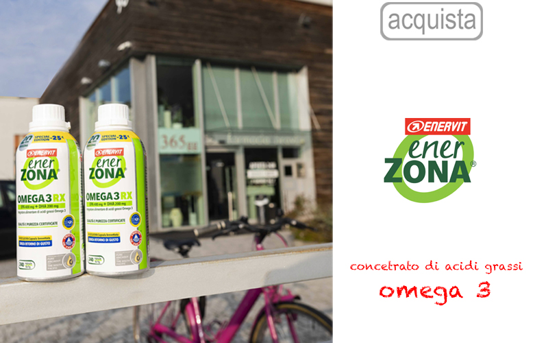 Omega- Bravi Farmacie Online 4