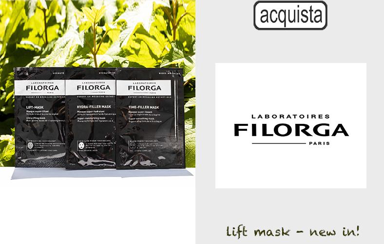 Filorga - Bravi Farmacie Online