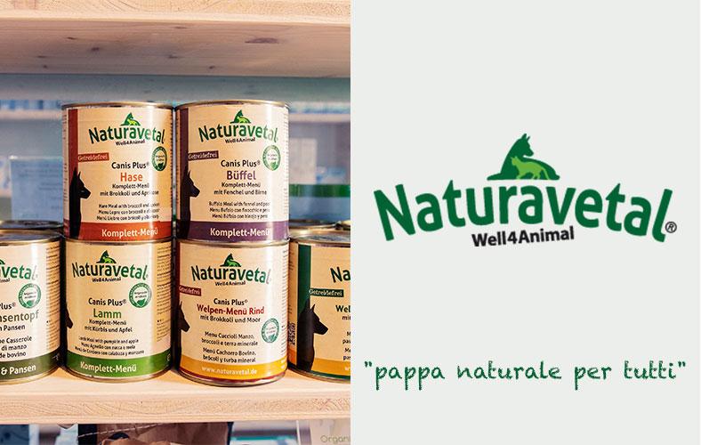 naturavetal - Bravi Farmacie