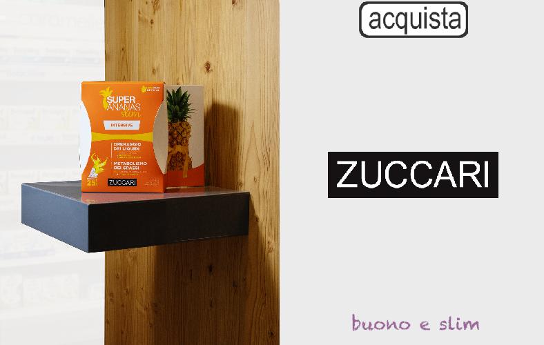 Zuccari - Bravi Farmacie Online