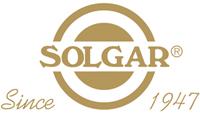 Solgar integratori   Bravi Farmacie