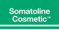 Somatoline Cosmetic Cosmesi
