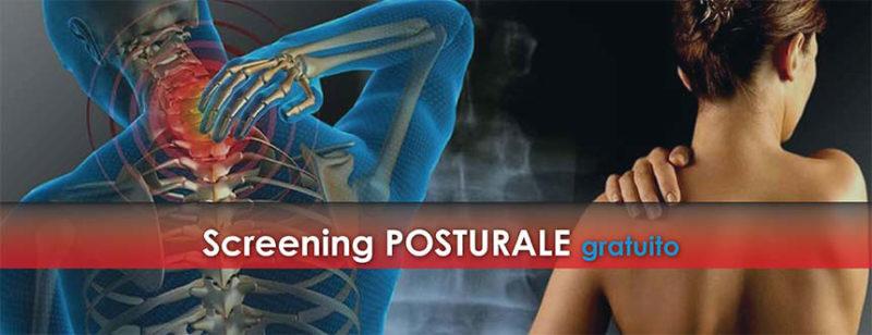 Servizio fisioterapista posturologo in farmacia | Bravi Farmacie